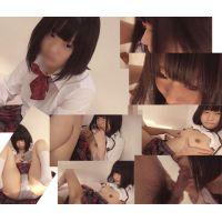 ☆C3 私立志望 塾の教え子 レイプ中出し 娘のような少女を入学と引き換えに