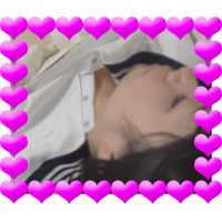 【高画質】妹のじぇいK友だち睡眠薬ハメ撮り!超美なコ