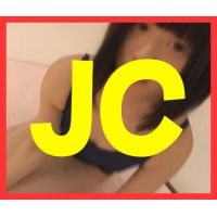 【J/C2☆スク水】水泳部イチの美☆少☆女はレギュラー欲しさに顧問に体を売っていました