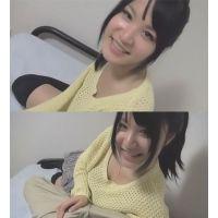 ★K2 【リア充撲滅キャンペーン�】 弟のPCから黒髪ポニテ女子との動画が出てきたwww