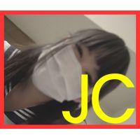 【リア充撲滅キャンペーン�】弟のPCからJ★Cとの画像が出てきたんだけど犯罪じゃねこれ?www