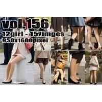 vol156-ベージュストッキング