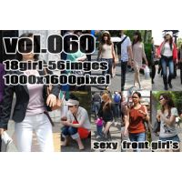 vol60-胸撮り
