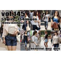 vol145-胸撮り正面撮り