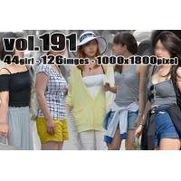 vol191-バスト撮り胸のふくらみ