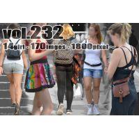 vol232-魅力的な胸!衣装!セクシー異国人