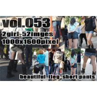 vol53-短デニの魅力
