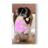 少女 精液フェラ ガマン汁ドバドバ (本編 顔出し)