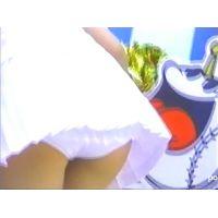 チアガールパレードヒストリー02-01