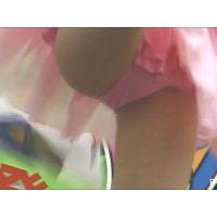 チアガールパレードヒストリー01-02