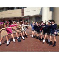 週刊 ヌキドキ!! 26
