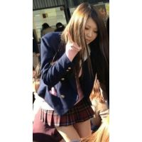 週刊 ヌキドキ!! 18