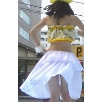 JD・フラ (セット・�〜�)