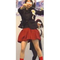 JD・ダンス 12