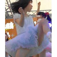 学園祭・ステージ (セット�〜10)