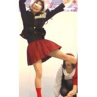 JD・ダンス (セット10-1〜12)