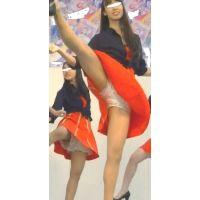 JD・ダンス 14