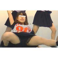 JD・ダンス (セット13〜17)