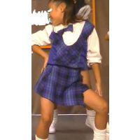 JK...・ダンス 64