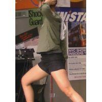JD・ダンス �
