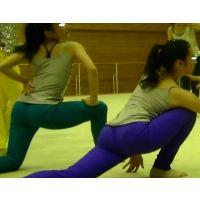 JD・新体操 ダンス