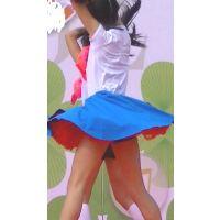 JK...・ダンス (セット67・69・70・71)