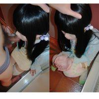 フェラ 可愛い子の写真