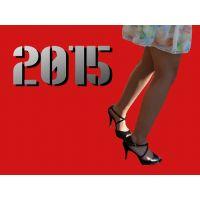 2015 私服OLフルセット