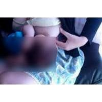 [6]息子の嫁---禁断の場所…某授乳室にて撮影しました。