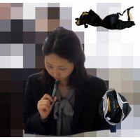 受講生の下着Vol.1〜Oさん(30代前半・保険代理店営業