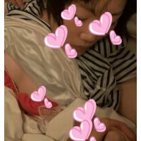 【ウブすぎる雪白肌の20歳カフェ店員】emiriちゃん、寝ている間にこんなコトされているとは。