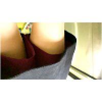 スカートの中の魅力 4