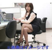 日本でも本当にあった!驚愕の性接待音声 22歳 琴美さんサンプル音源