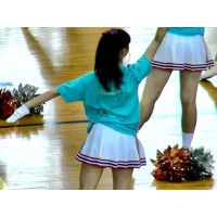 JCK Cheering Party Performance #1