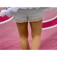 桜フェスティバル#11 歌、ダンス3/3