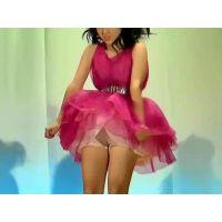 JKダンスパフォーマンス#19