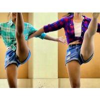 JKダンスパフォーマンス#24