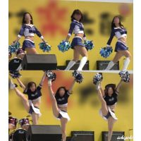 SexyCheer FULL HD(社会人)セット販売 vol.01