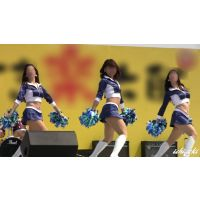 SexyCheer vol.07 FULL HD(社会人)