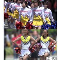 Fresh!学生パレード FULL HD お得セットvol.01
