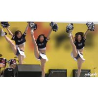 SexyCheer vol.08 FULL HD(社会人)