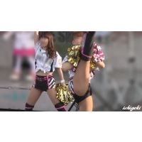 SexyCheer vol.12 FULL HD(社会人)