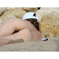 ヌーディストビーチ 夢の楽園 vol.5
