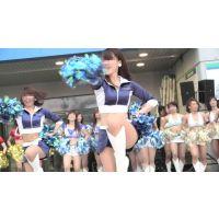 Xリーグウエルカムダンスショー歴代ベストチョイスVOL1(前編)