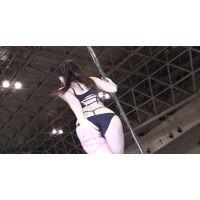 速報! NEXT ニュースタイルカスタムオートショー 2014 02