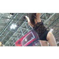 ニュースタイルカスタムオートショー 2015-1