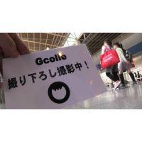 速報!日本最大級の動画サイトイベント 奇跡の遭遇-01 02のセット