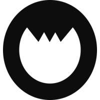 名古屋オートトレンド2016 正統派RQの凄いハミケツ 全4巻SET