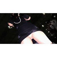 超速報! 東京オートサロン2015 ゲリラ撮り編-3
