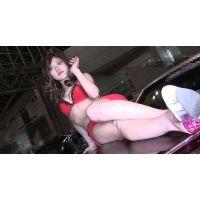 速報! NEXT ニュースタイルカスタムオートショー 2014 05
